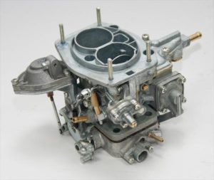 Как произвести настройку карбюратора ВАЗ-2105 своими руками