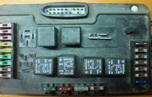 Почему на ВАЗ-2109 не работают дворники, и как это исправить