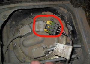 Почему не качает бензонасос на ВАЗ-2114, и что делать