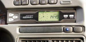 Что делать при ошибке 1602 на ВАЗ-2114