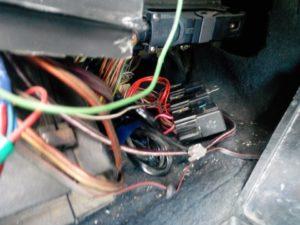 Что делать, если не работает прикуриватель на ВАЗ-2110