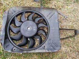 Что делать, если не работает вентилятор охлаждения на ВАЗ-2107
