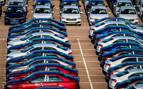 Какие автомобили в России считаются отечественными в 2021 году